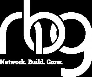 NBG_Wh_Logo_Wh_Tag